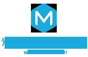 MetInfo企业网站管理系统